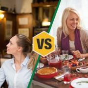 gluten-free diet expensive challenging wp