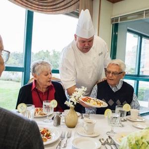 gluten-free retirement podcast ig