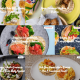 Corn Thins July Recipes wp