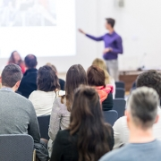 dental practioners awareness celiac disease wp