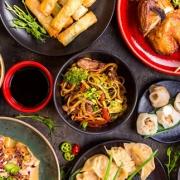 gluten free chinese-food wp