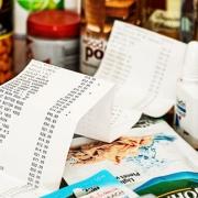 Saving Money on Gluten-Free Groceries wp