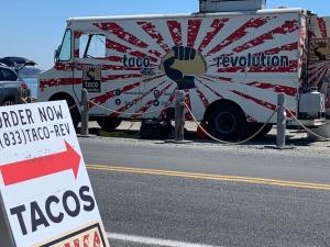Taco Rev Esquimalt Lagoon 2