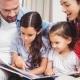 Celiac Children Resource Canadian Celiac Podcast
