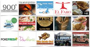Celiac-Scene-August-2021-E-News-Restaurants