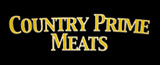 Country Prime 160 x 65 2