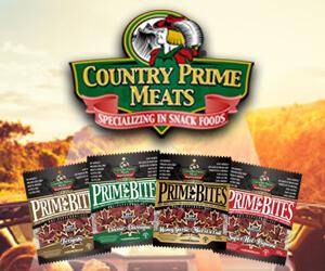 Country Prime 250 x 300 logo