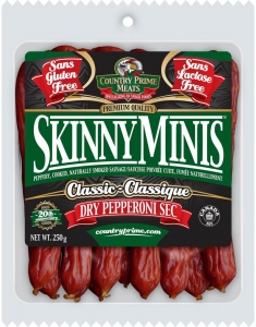 Country Skinny Minis Classic