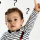 Kids Speak Up Food Allergies wp
