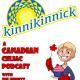 Kinnikinnick Canadian Celiac Podcast
