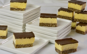 Nanaimo-Ice-Cream-Bars-with-custard