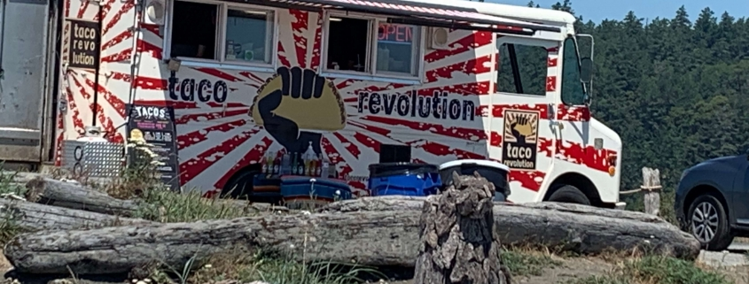 Taco Rev Esquimalt Lagoon 1
