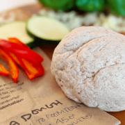 art-of-slow-pizza-dough