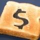 gluten free price hike