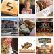 Canadian Celiac Podcast Round Up August 2021 wp