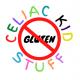 Celiac Kid Stuff Logo wp