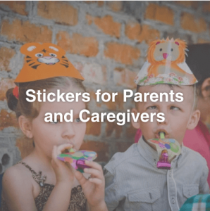 celiackidstuff parents caregivers