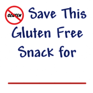 celiackidstuff save this snack for me