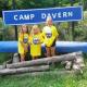 Camp Davern Canadian Celiac Podcast