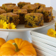 Pumpkin-Date-Cake-wp